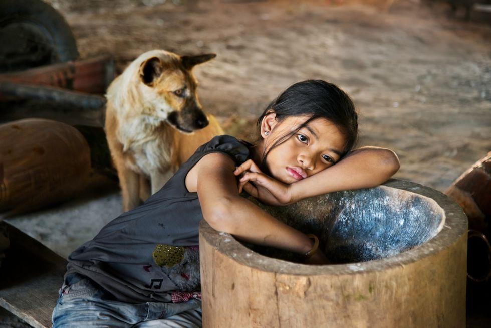Vietnam, 2013