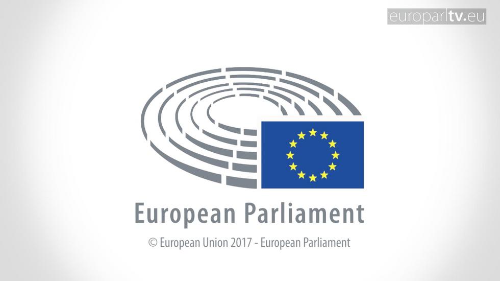 Parlamento Europeo, la fine del roaming | Video
