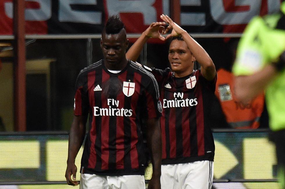 5a giornata di Serie A: tutte le quote per le scommesse