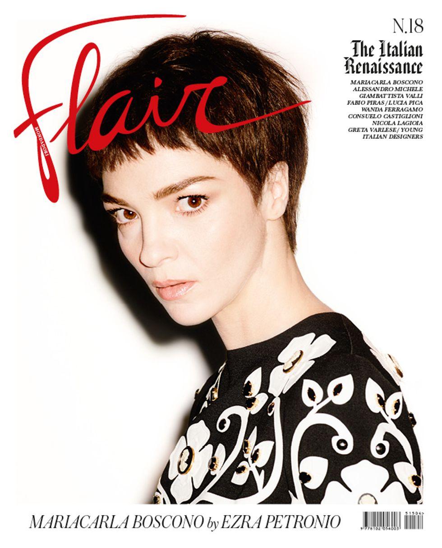 Flair-cover-september-2015-Mariacarla-Boscono