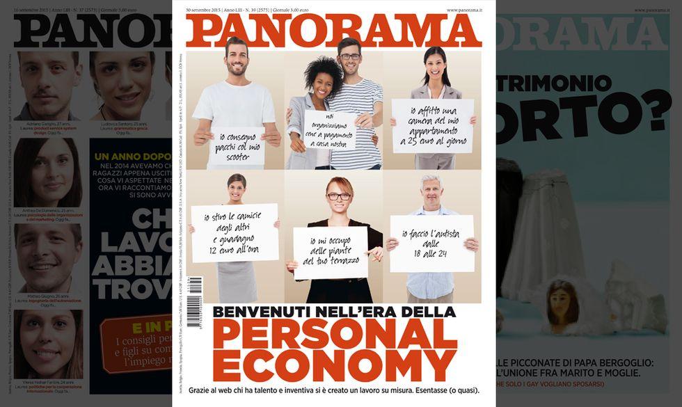 lavoro-web-personal-economy