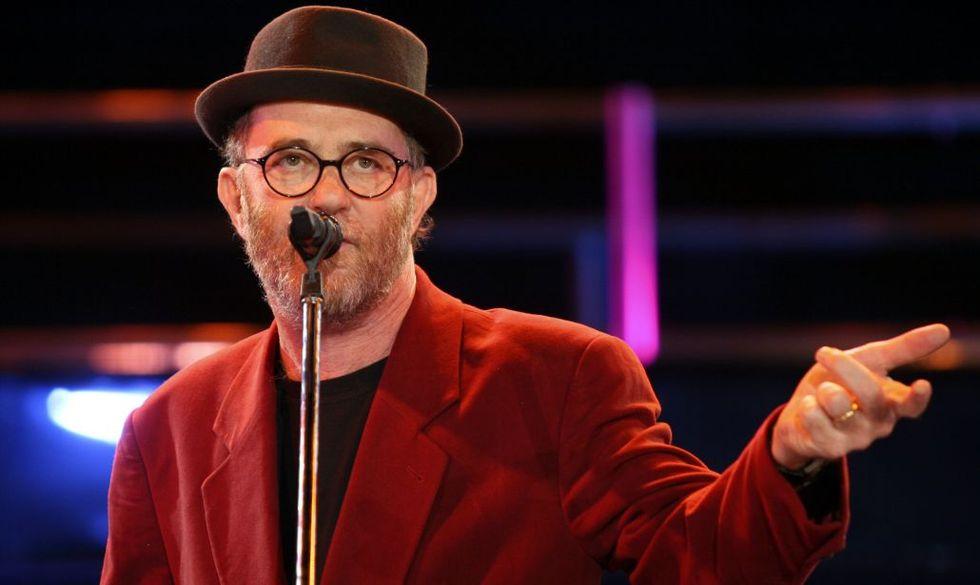 De Gregori: ecco le canzoni di Bob Dylan che canterà