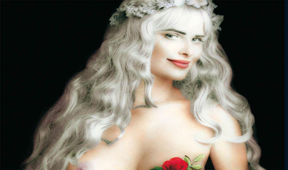 Per amore e per forza di Ilona Staller