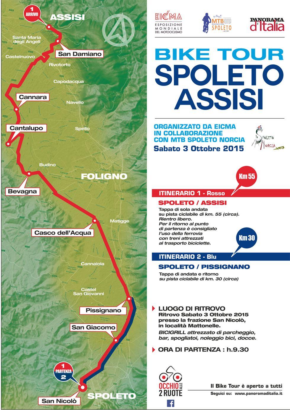 bike-tour-spoleto