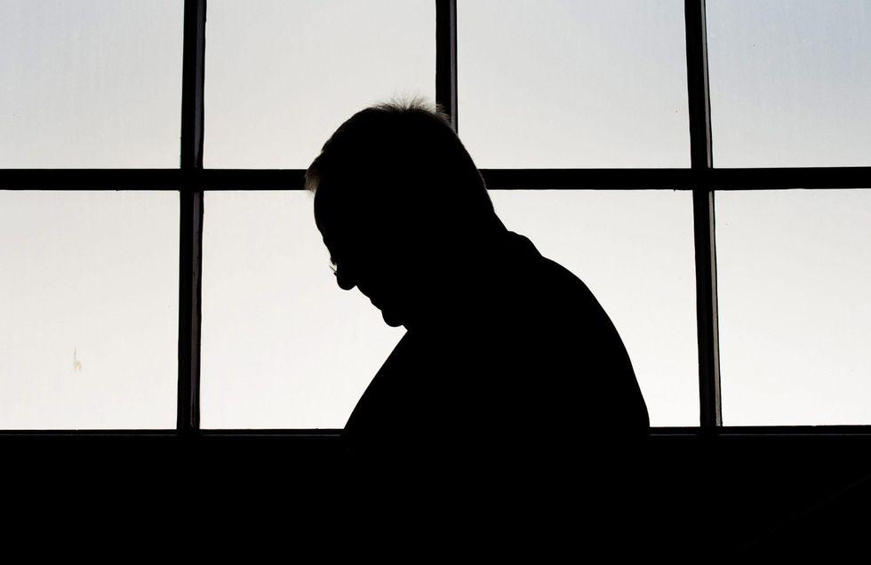 Scandalo Volkswagen: l'ex ad Wintercorn indagato per frode