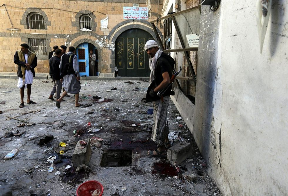 yemen-attentato-moschea