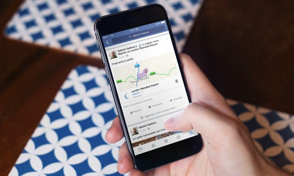 Facebook-Storie-Apertura