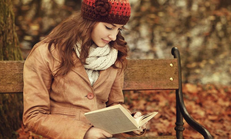autunno-libri