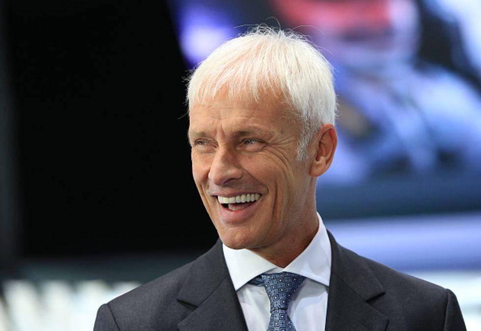 Matthias_Mueller_Porsche_Volkswagen