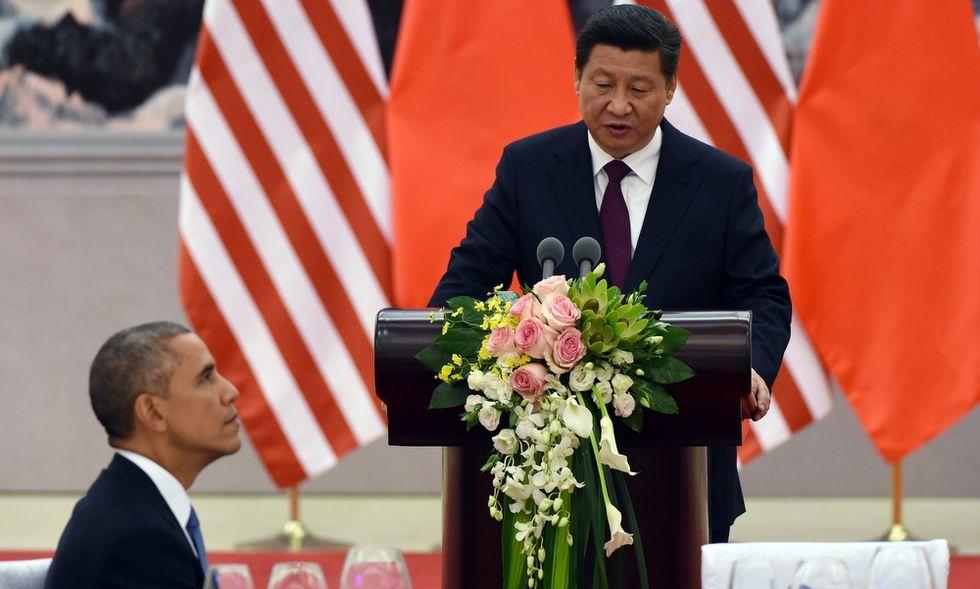 Usa - Cina: le 5 cosa da sapere sulle cyber war