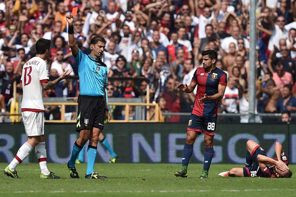 6a giornata - Fiorentina e Sassuolo, fuga (virtuale) in testa alla serie A