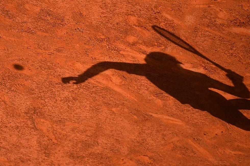 Tennis, l'ombra delle scommesse e quel baco nel sistema