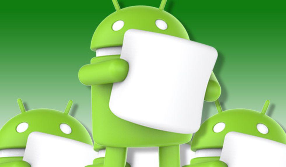 Android 6 Marshmallow: 5 cose da sapere