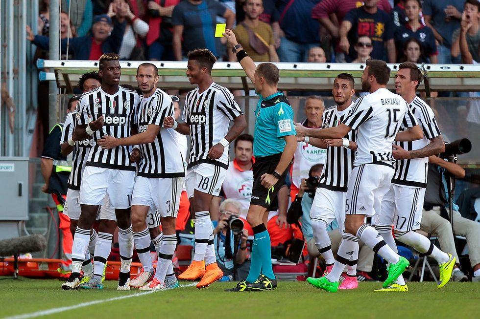 Scommesse Champions: le quote per Bate Borisov - Roma e Juventus - Siviglia