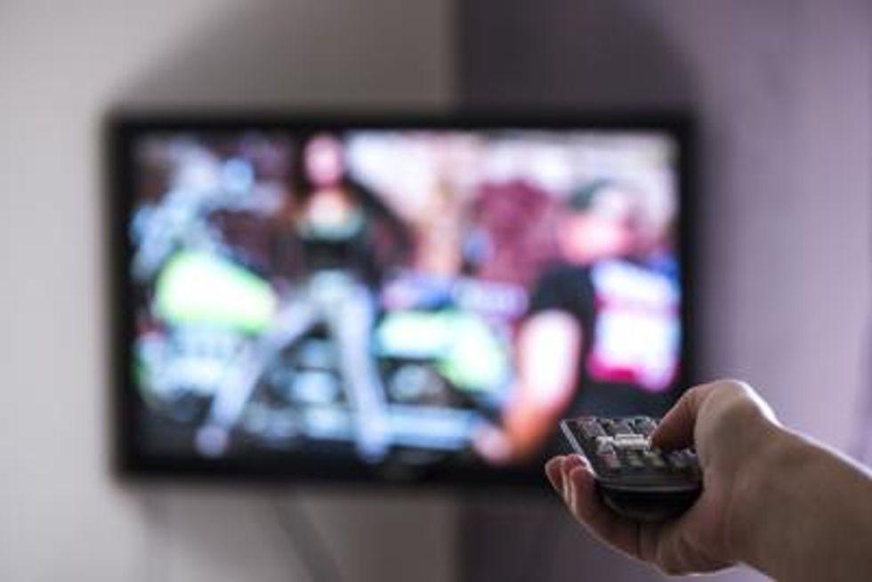 Come funziona e cosa si rischia con la tv pirata