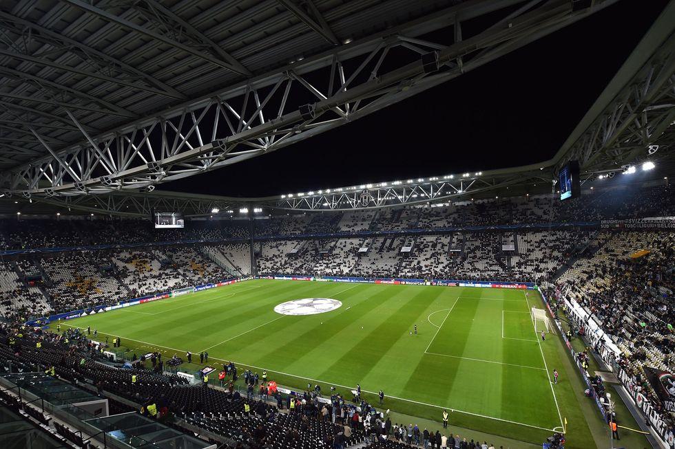 Scommesse Champions: le quote di Barça - Roma e Juventus - Manchester City