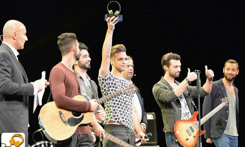 premio-cuffie-doro-2014