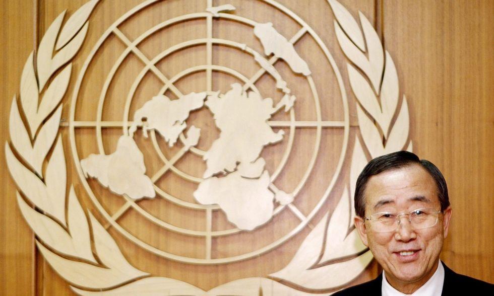 Nazioni Unite: i motivi per cui sono ancora indispensabili