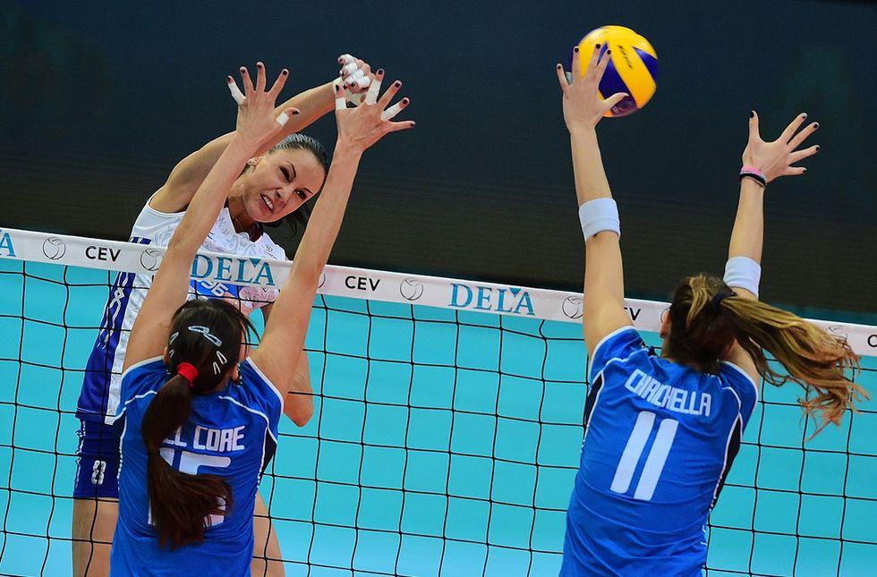 volley_italia_russia