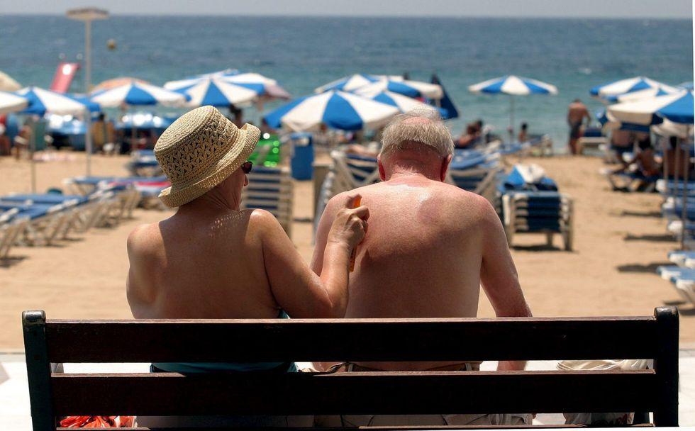 Pensioni all'estero, come non pagare le tasse  in Italia