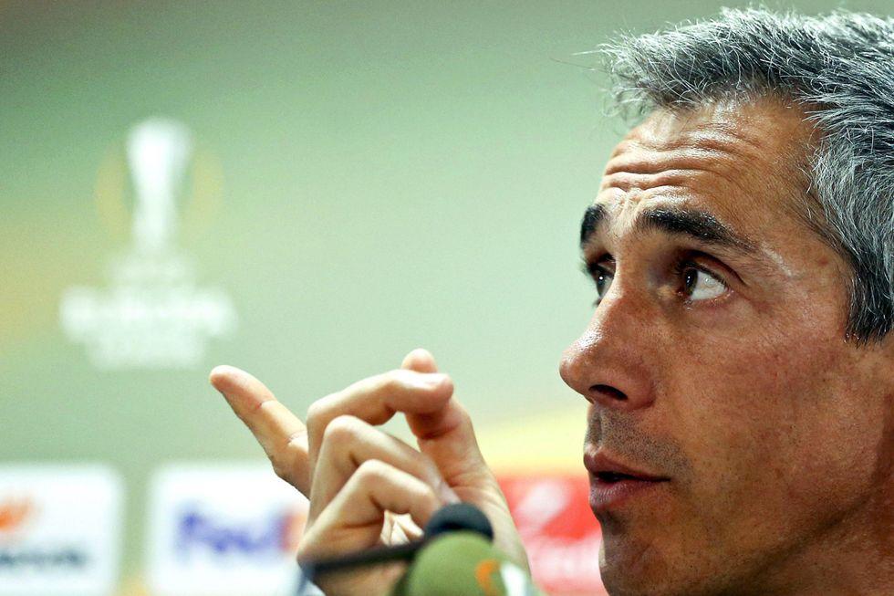 Fiorentina capolista, elogio di Paulo Sousa (il gobbo che non volevano)