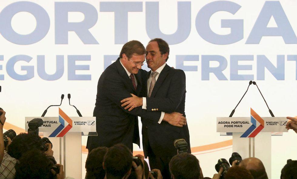 portogalo-elezioni-Coelho-Costa