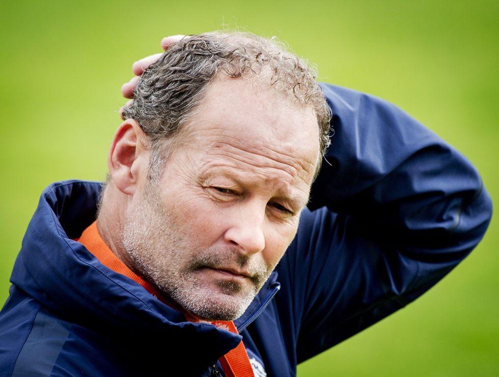 Europei 2016, il punto sui gironi: disastro Olanda, rivelazione Austria