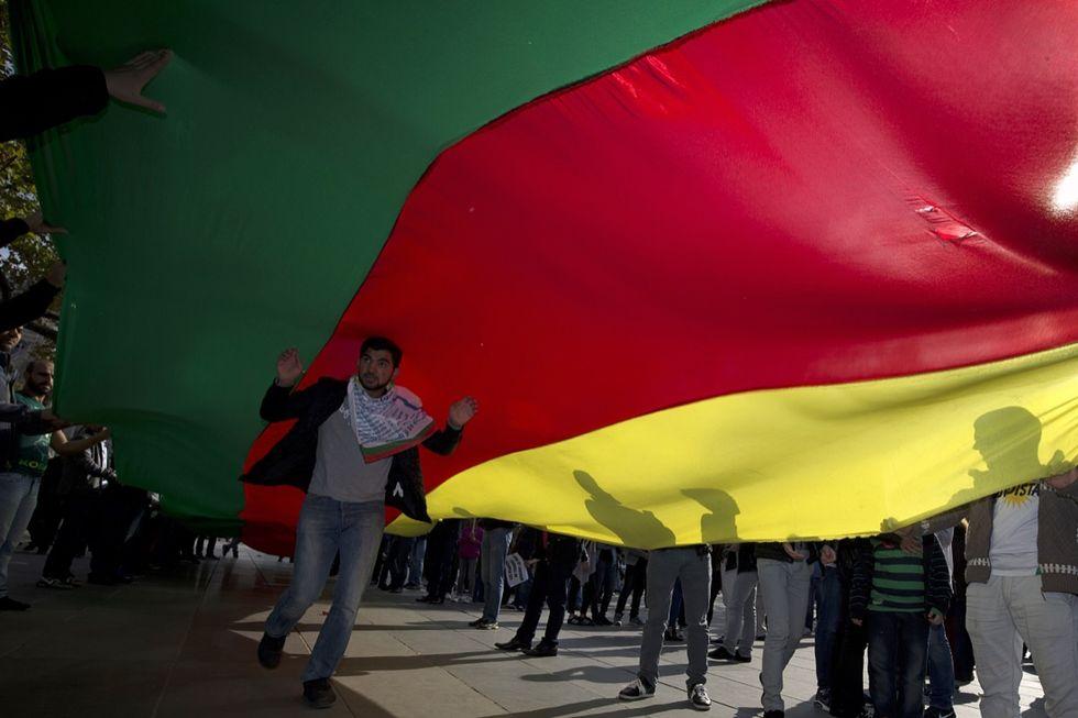 ankara-bombe-pace-curdi