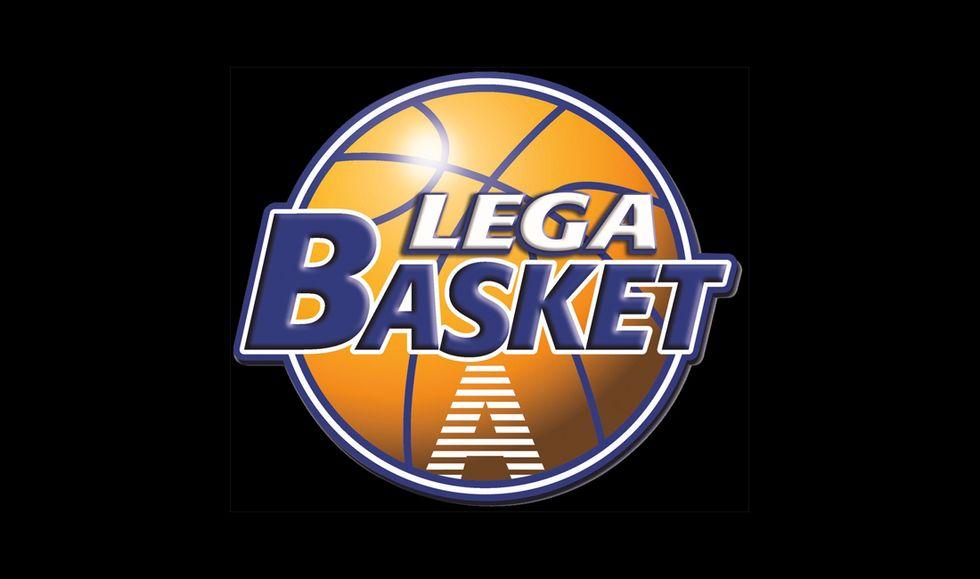 Basket: nel derby l'EA7 si presenta al Campionato, Varese dominata