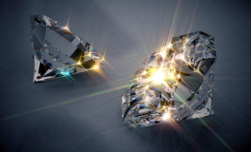 Fallita la Idb, nuovi guai per chi ha investito in diamanti