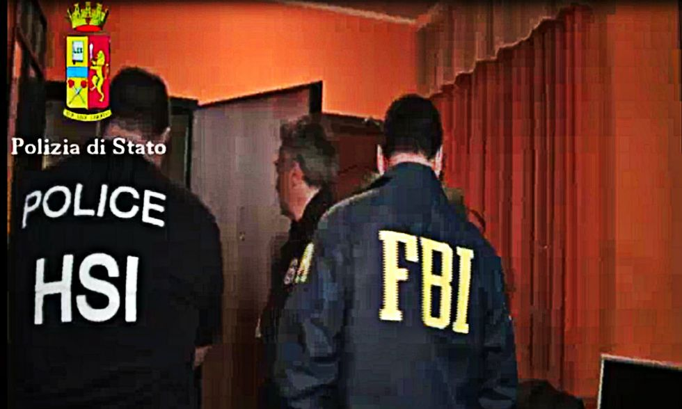 ndrangheta-costa-rica-cocaina