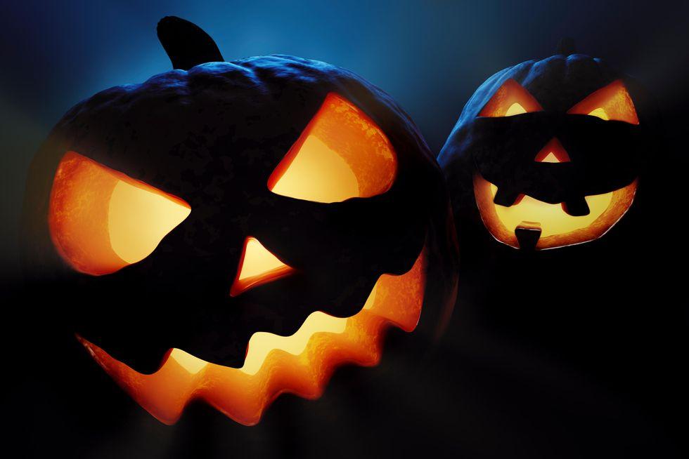 Halloween, tra città-fantasma e ghost tour