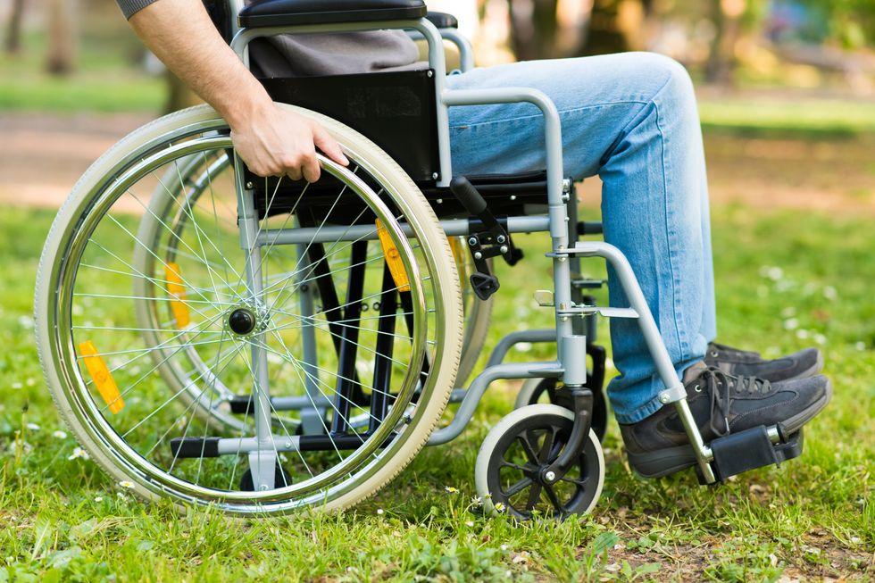 Nuovo farmaco contro la sclerosi multipla: 5 cose da sapere