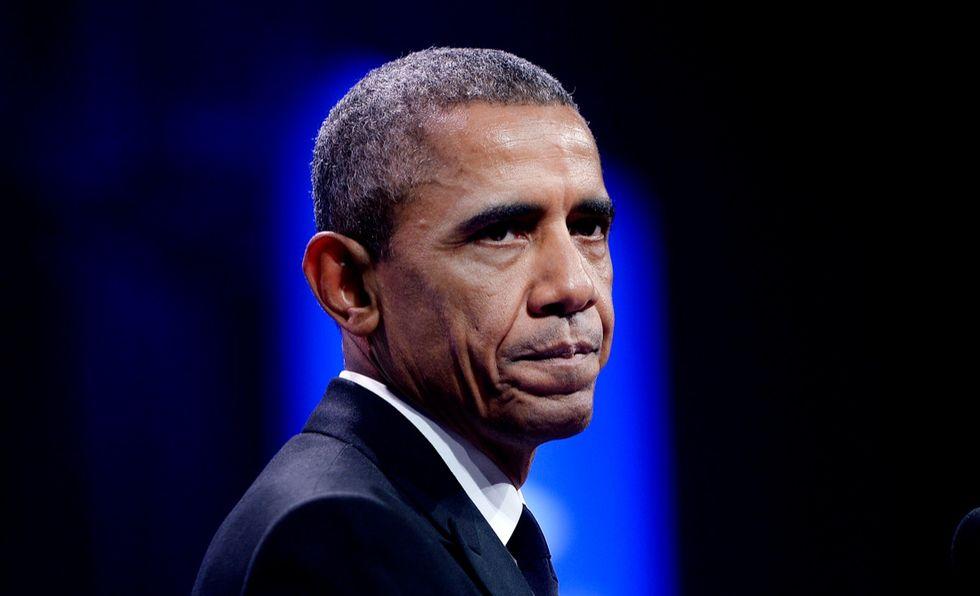 Truppe Usa in Afghanistan: perché Obama le trattiene
