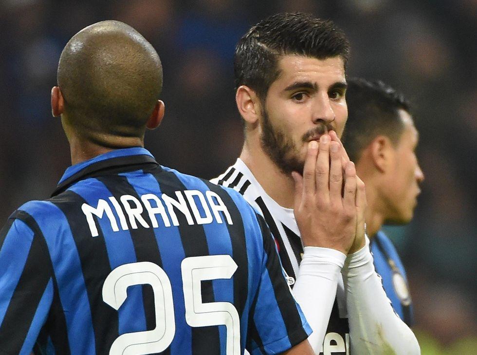 27a giornata di Serie A: tutte le quote per le scommesse