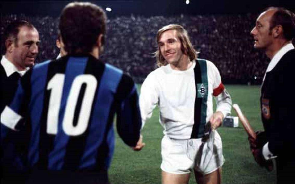 Inter-Borussia