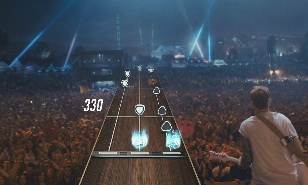 Guitar-Hero-apertura