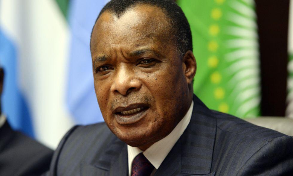 Congo, c'è aria di golpe