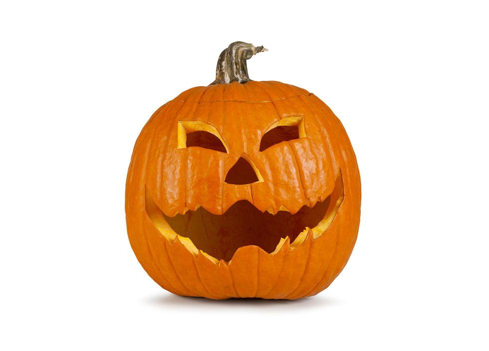"""Tutti contro Halloween: quelli che la """"detestano"""""""
