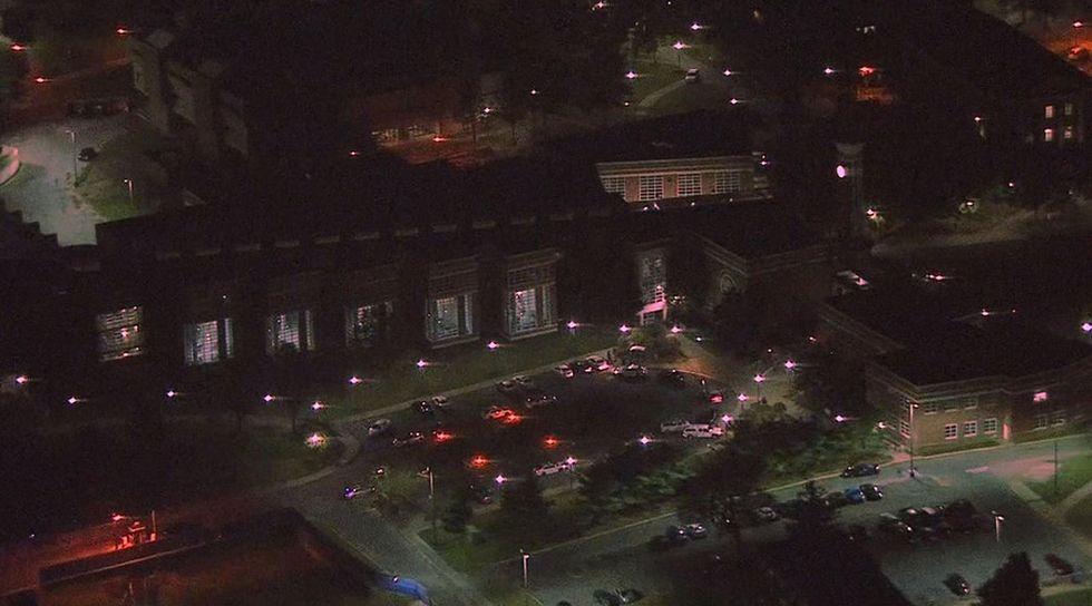 Ancora spari nei campus Usa: un morto alla Tennessee State di Nashville