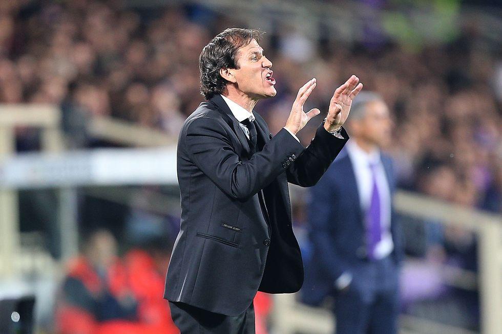 Roma - Bayer Leverkusen vale una stagione: dentro o fuori dalla Champions