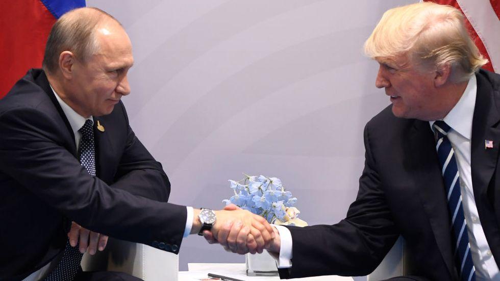 """""""Via la Cia dalla Siria"""": lo strano accordo Usa-Russia sulla Siria"""