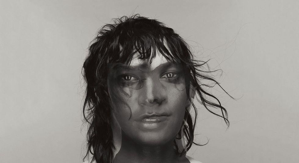 Anohni, il nuovo album Hopelessness è un appello al popolo americano