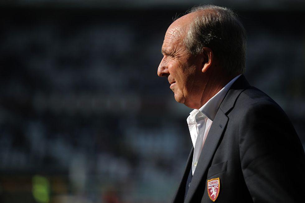 """Ventura nuovo ct: i """"pro"""" e i """"contro"""" della scelta di Tavecchio"""