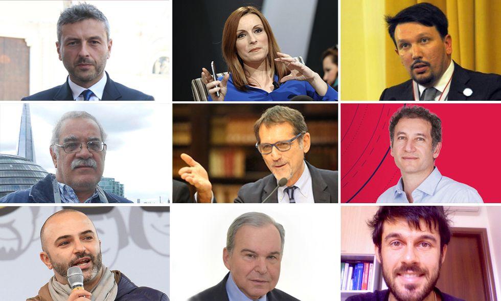 candidati-bologna