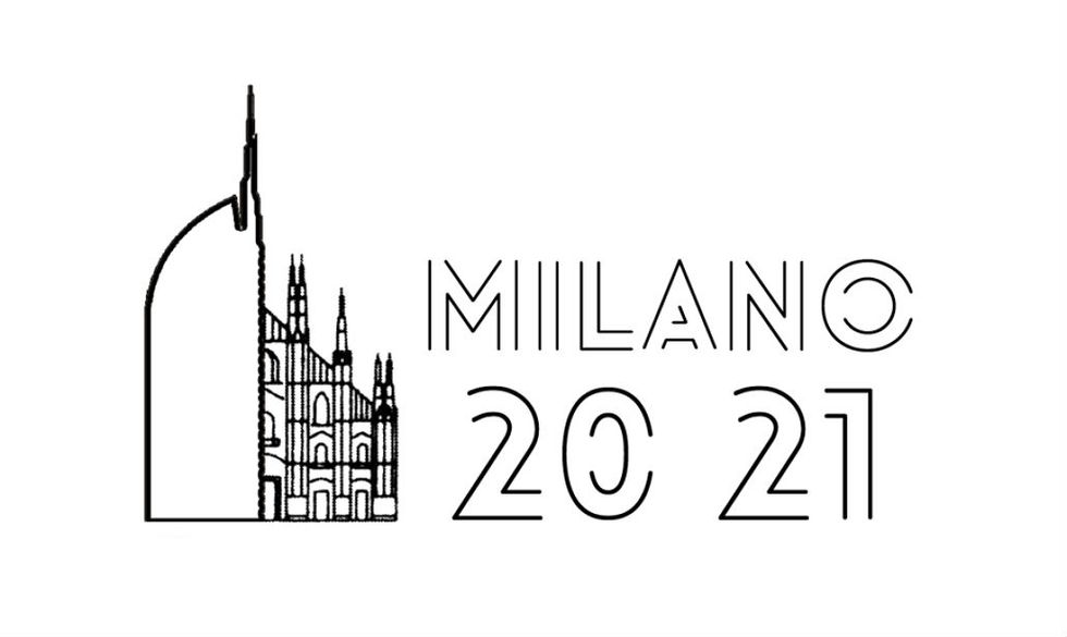 milano-2021