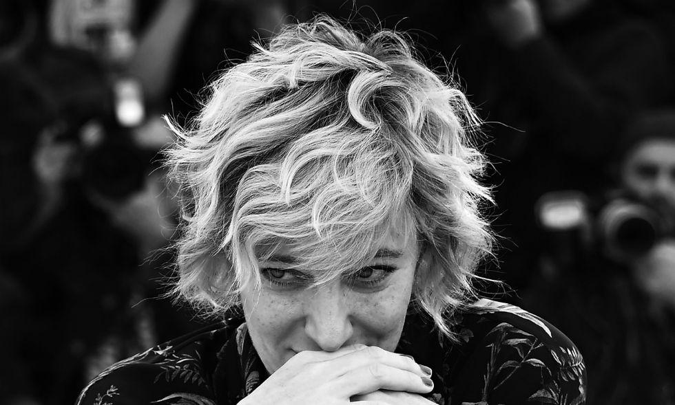 Cannes 2016: alcune cose da ricordare