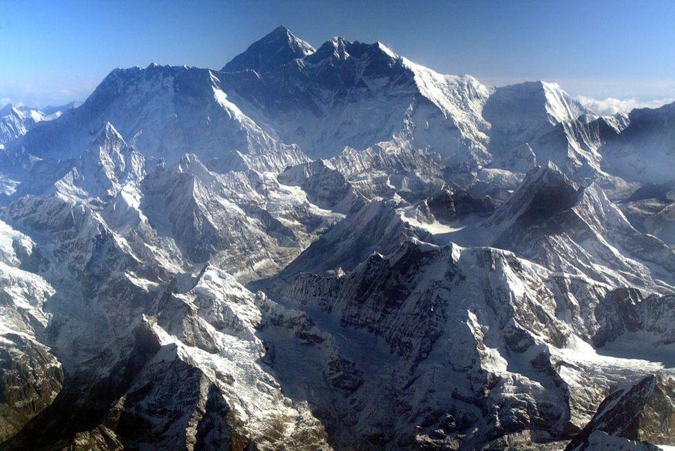 Everest, tre tragedie in pochi giorni