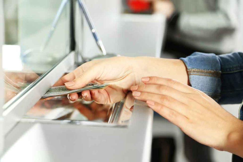 Come scoprire se la tua banca è solida e sicura