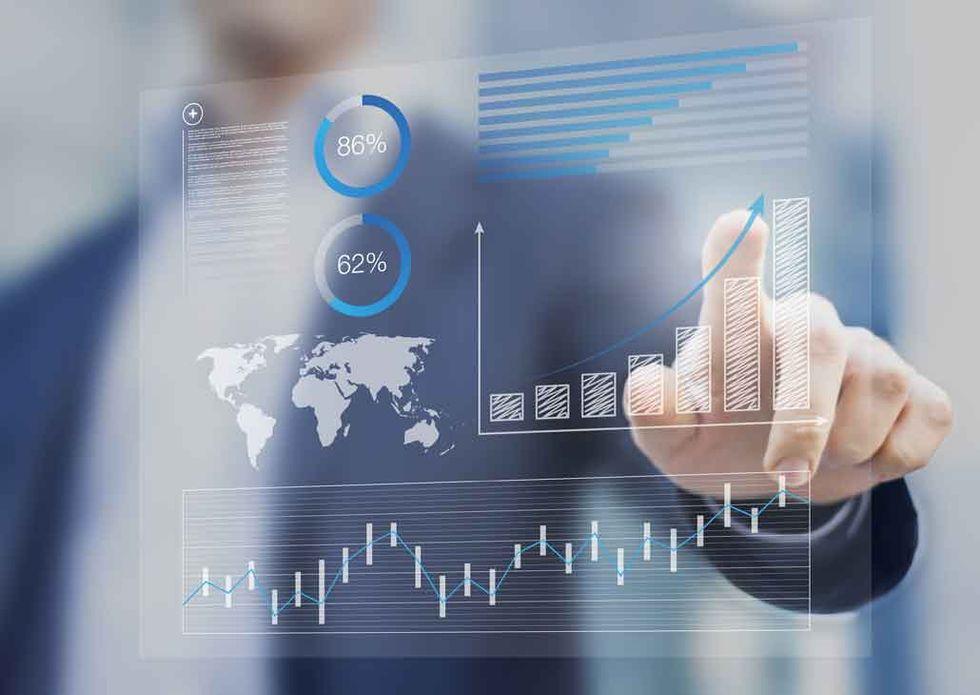 Obbligazioni subordinate, cosa sono e come funzionano